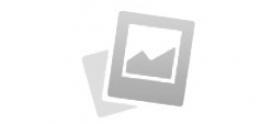 WebTuna Track Day Testimonials