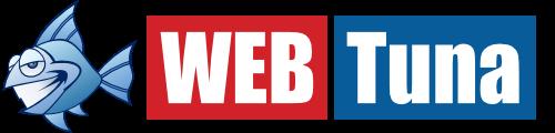 WebTuna