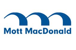 mott-logo